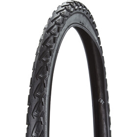 "SCHWALBE Land Cruiser Active K-Guard Band 26"" draadband"